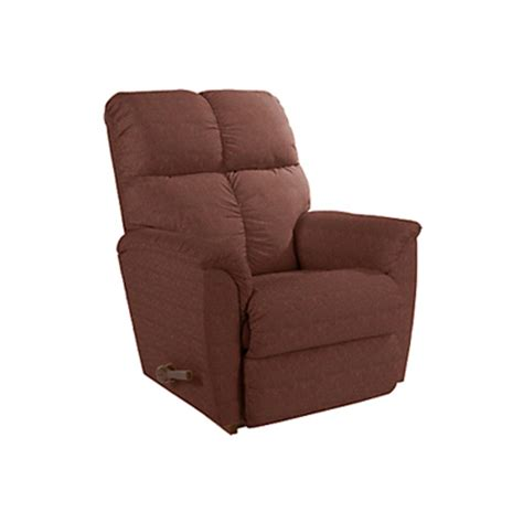 Lazy Boy Rv Recliners by Lazy Boy Recliners