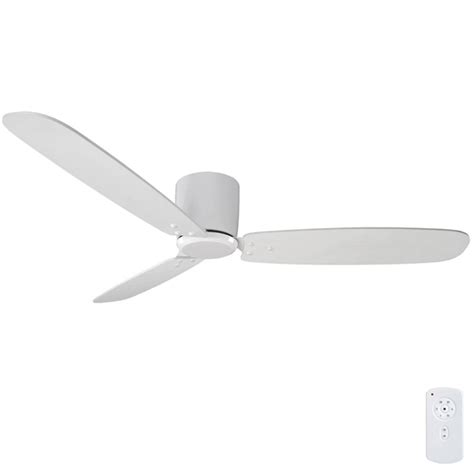 52 white ceiling fan with remote lima ceiling fan with remote dc motor 52 quot white