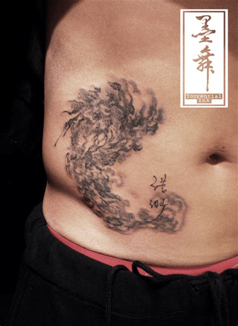 tattoo lettering gallery gallery 2 tattoo lettering and calligraphy 墨舞