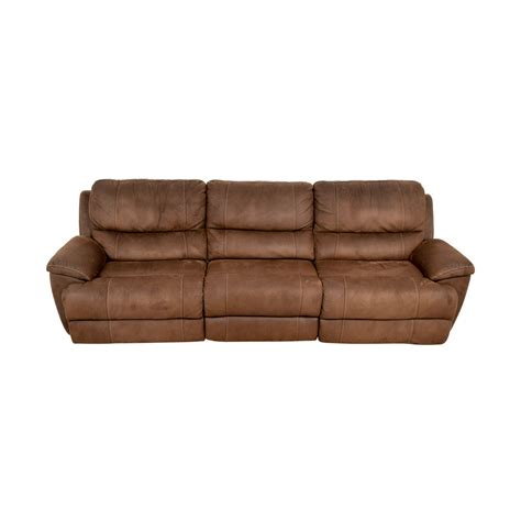 havertys leather sofa home decorating modern furniture
