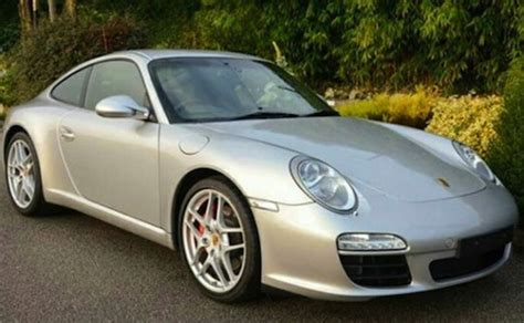 cheap porsche don t believe the tale of the scorned wife and the cheap