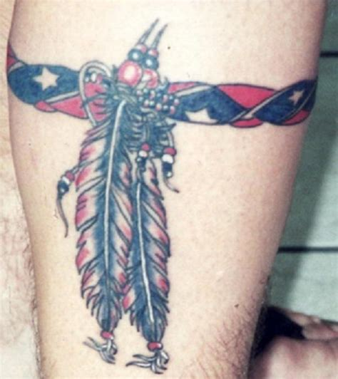 rebel flag tattoos for girls best 25 rebel flag tattoos ideas on flower