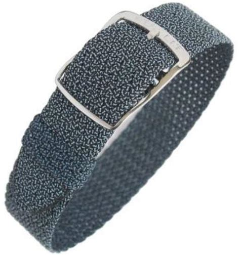 most comfortable watch strap what is the most comfortable type of watch strap quora