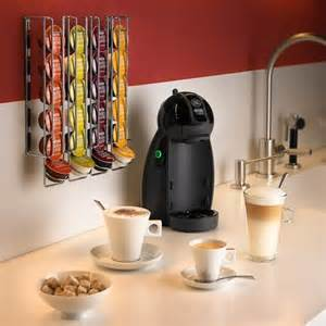 Christmas Home Decor Ideas 25 Best Ideas About Dolce Gusto On Pinterest Nespresso