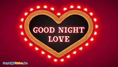 images of love good night good night love good night with love goodnightwishes pics