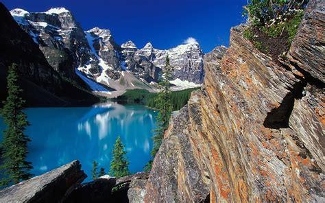 banff national park canada a banff national park canada creations