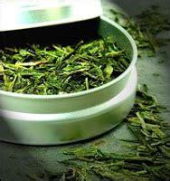 Teh Hijau Dan Manfaatnya aneka tips tips memanfaatkan bahan alami untuk luluran