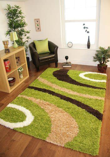 Lime Green And Brown Area Rugs by Lime Green And Brown Area Rugs Lime Green Area Rug Home