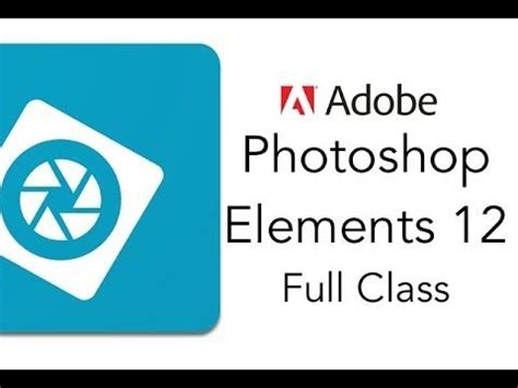 tutorial adobe photoshop elements 6 12 best iso noise images on pinterest photography