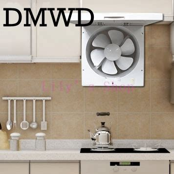 window exhaust fans for smokers kitchen ventilator fan 10 inch air volume smoke exhaust