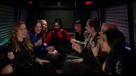 pitch perfect 3 screenshot 9 pitch perfect 3 tv movie trailer ispot tv