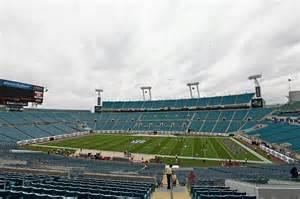 Jaguars Relocation Five Places To Move The Jacksonville Jaguars
