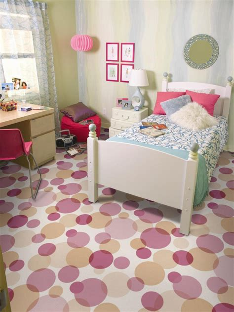 kids room floor l kids room flooring for kids rooms ideas pictures