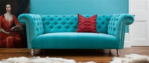 bespoke sofa london bespoke sofa london highest quality craftsmanship only