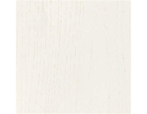 wand und deckenleisten wand und deckenleiste esche wei 223 4011 dekor me1741