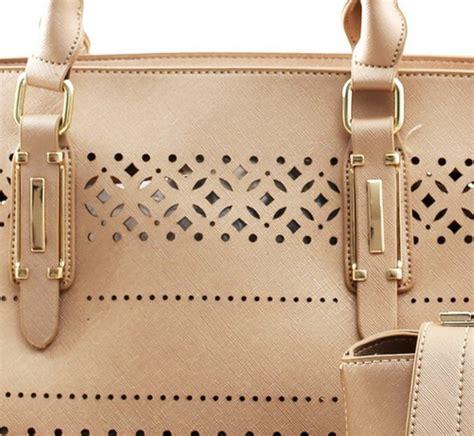 Model Dan Harga Tas Wanita harga dan model tas wanita tilly handbags 2017 harga dan
