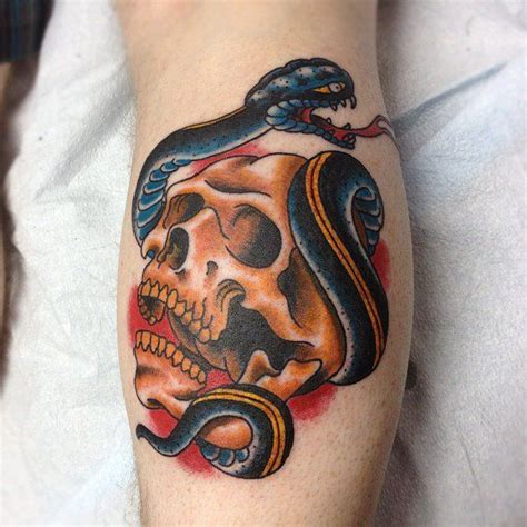 adrenaline tattoo prices vancouver 1000 images about adrenaline vancity color tattoos on