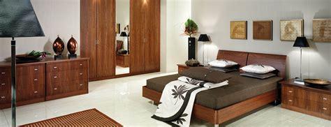 Siena American Black Walnut Fitted Bedroom By Strachan American Walnut Bedroom Furniture