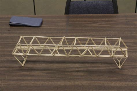 geometry toothpick bridge building competition pbl at lvcp