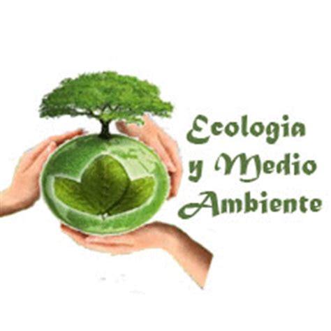 ecolog a y medio ambiente en el blog verde blog sobre ecolog 237 a y medio ambiente