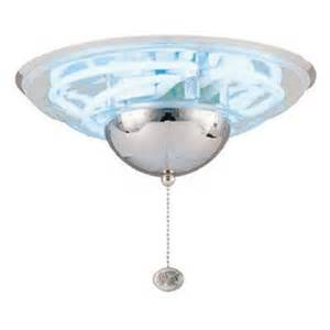 neon light ceiling fan ceiling fan neon light kit