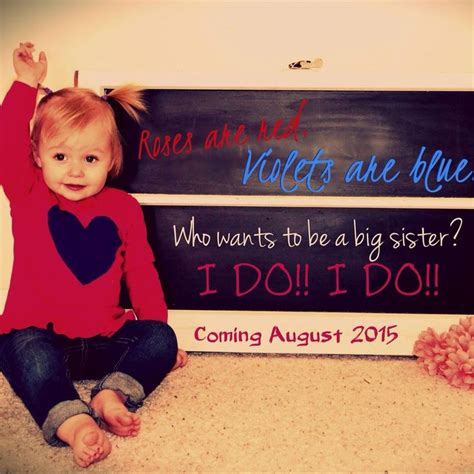 valentines day baby announcement valentines pregnancy announcement my creations