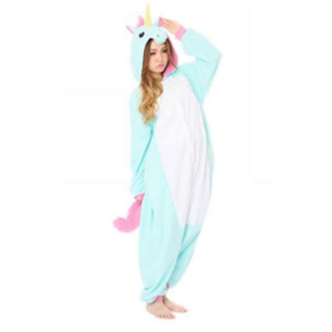pajamas for 12 year olds best gift ideas for 13 year buzz