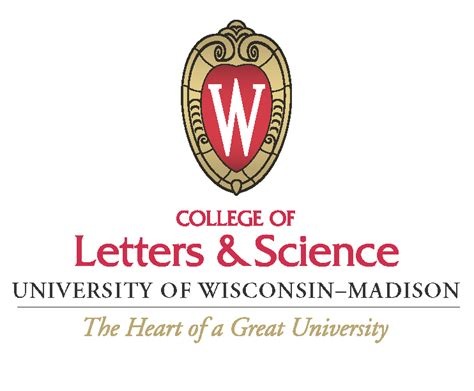 Uw College Of Letters And Science l s advising services located in 155 middleton building
