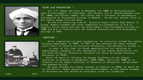cv raman biography in english wikipedia sir c v raman for windows 8 and 8 1