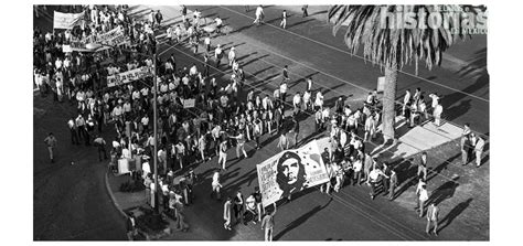 imagenes movimiento estudiantil del 68 191 c 243 mo inici 243 el movimiento estudiantil del 68 relatos e