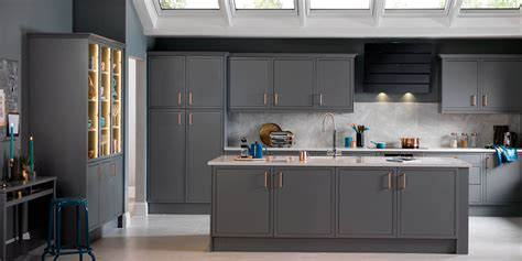 magnet kitchen designs magnet kitchen designer 3d presentations of kitchens to suit all tastes and needs magnet
