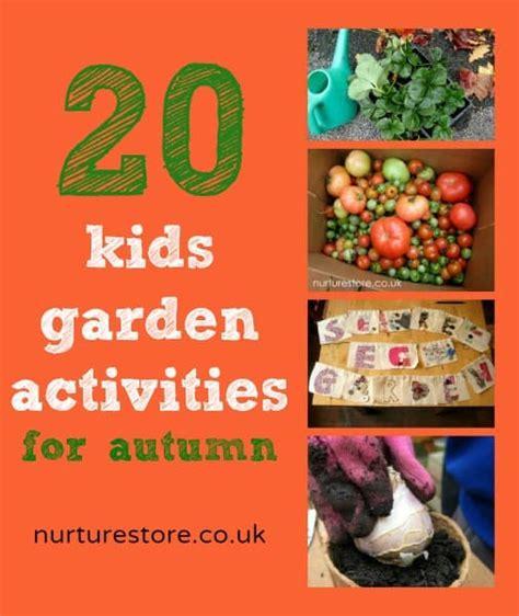 Gardening Club Ideas School Gardening Club Archives Nurturestore