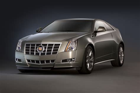 how to learn all about cars 2012 cadillac escalade auto manual 2012 cadillac cts review top speed