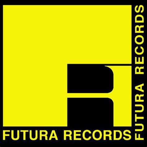 L Mode Records by Futura Records 2 Cds And Vinyl At Discogs