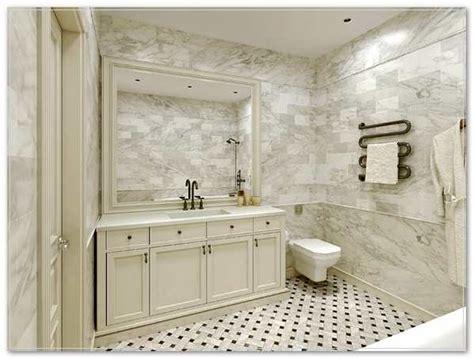 White Marble Bathroom Ideas by Carrara Marble Bathroom Ideas Bathroom Design Ideas