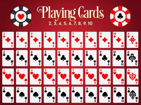 Where To Buy Big 5 Gift Card - buy full deck of playing cards for ui graphic assets chupamobile com