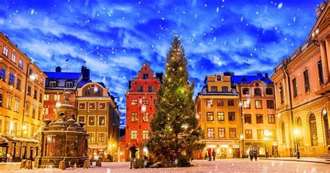 in pictures 35 most beautiful cities in europe