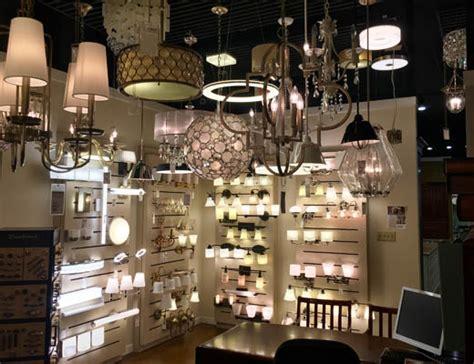 Kitchen Appliances Bathroom Fixtures Lighting Showrooms   Find Your Local Service