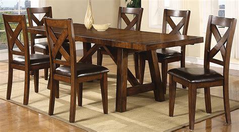 best kitchen table kitchen table walnut creek ca table