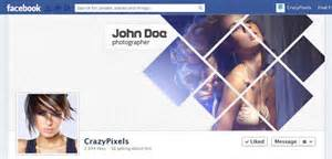 facebook timeline cover creative fb covers amp timeline