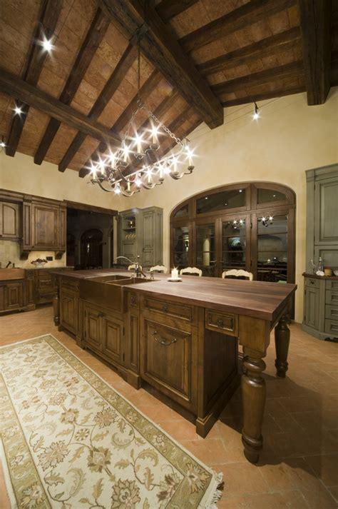 kitchen sink drain snake kitchen sink clogged snake kitchen home design ideas
