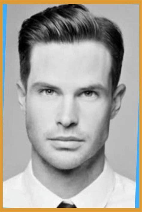 hair cut for long narrow face men oblong face shape long narrow face with hollow cheeks