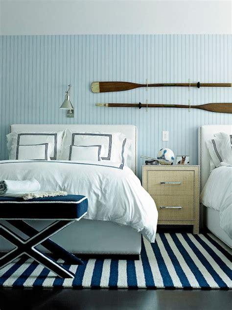 nautical kids rooms ideas  pinterest beachy