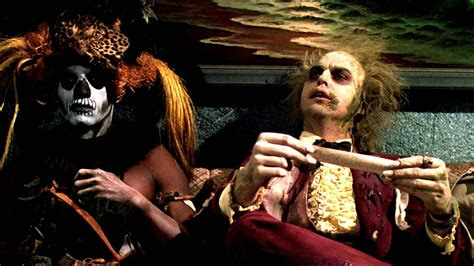 film fantasy halloween beetlejuice comedy fantasy dark movie film monster horror