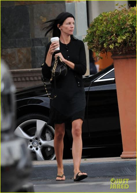 liberty rosss feet wikifeet related keywords suggestions for liberty ross feet
