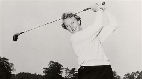 mickey wright golf swing california mickey wright golf com