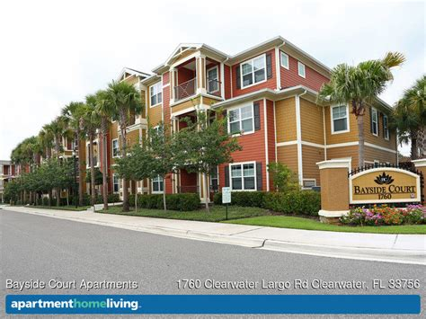 one bedroom apartments in clearwater fl one bedroom apartments in clearwater fl 28 images
