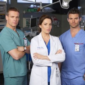 celebrity afterlife interviews interview erica durance talks about her new show saving