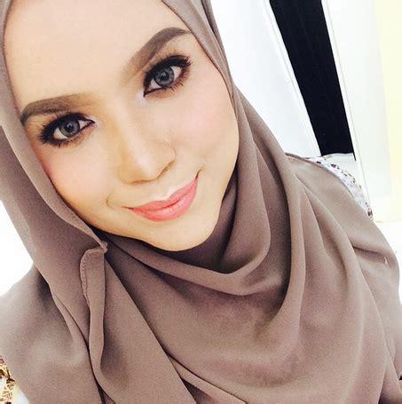 tutorial dandan yang cantik tutorial make up kening tanpa cukur saubhaya makeup