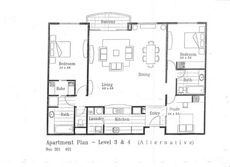 1 floor suburb floor plans floor plans melbourne apartment floor plans melbourne